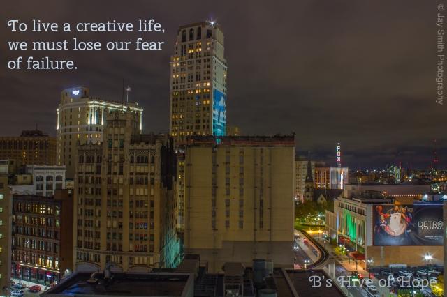 creativeLife.jpg