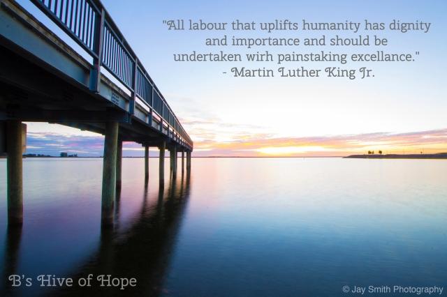 LabourUpliftHumanity.jpg