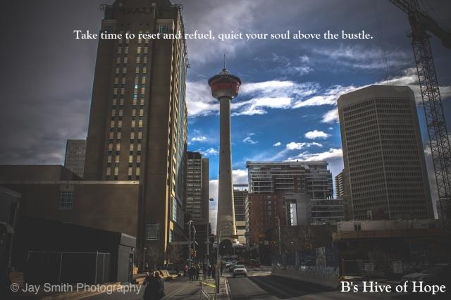 CalgaryTowerQuote