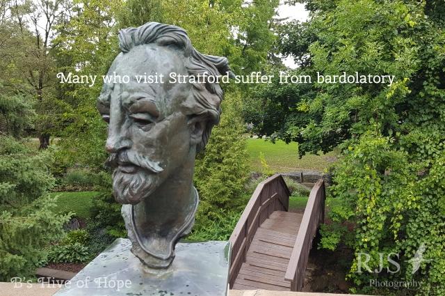visitStratford.jpg