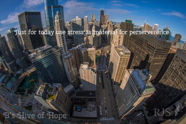stressmaterial