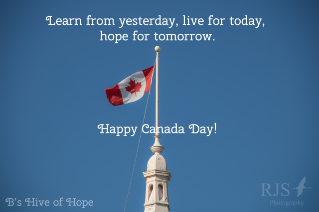 LearnLiveHope