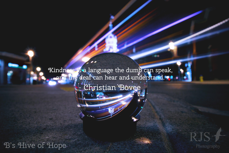 KindnessLanguage copy